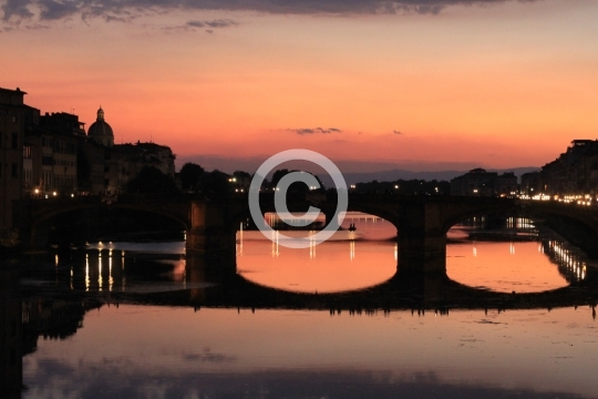 Firenze 2
